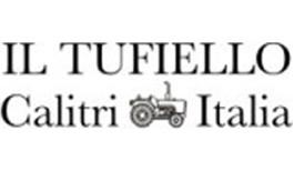 Il Tufiello