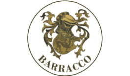 Barracco Francesca