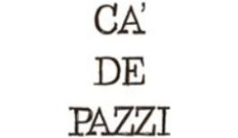 Ca' de Pazzi