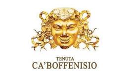 Ca' Boffenisio