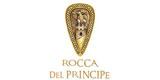 Rocca del Principe