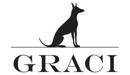 Graci Wines Online