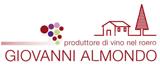 Almondo Giovanni