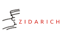 Zidarich
