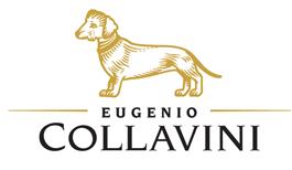 Collavini