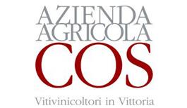 Cos Wines Online