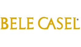 Bele Casel