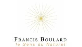 Boulard Francis