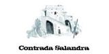 Contrada Salandra