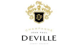 Deville Jean Paul