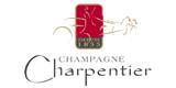 Charpentier Jacky