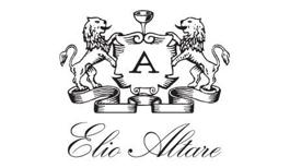 Altare Elio