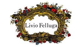 Felluga Livio