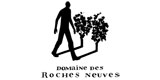 Domaine des Roches Neuves