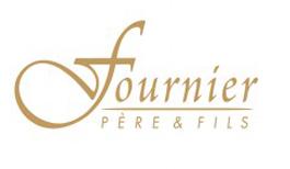 Fournier Pere & Fils