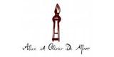 De Moor Olivier e Alice