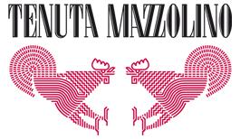 Mazzolino