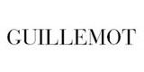 Domaine Guillemot
