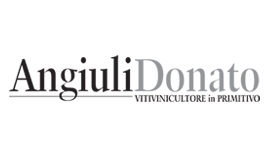 Angiuli Donato