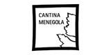 Cantina Menegola