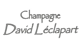 Leclapart David