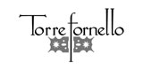 Torre Fornello