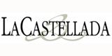 La Castellada