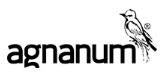 Agnanum
