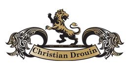 Drouin Christian