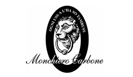 Monchiero Carbone