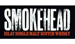 Ian Macleod Distillers - Smokehead