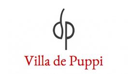Villa de Puppi