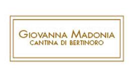 Madonia Giovanna