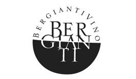 Bergianti