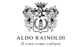 Rainoldi Aldo