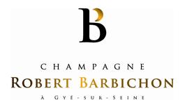 Barbichon Robert