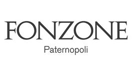 Fonzone