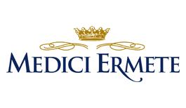 Medici Ermete