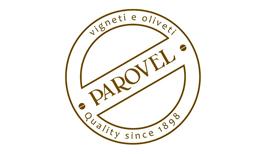 Parovel - Vinja Barde