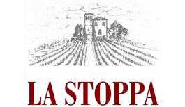 La Stoppa