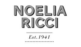 Ricci Noelia