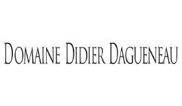 Dagueneau Didier