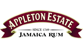 Appleton Estate