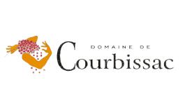 Domaine de Courbissac