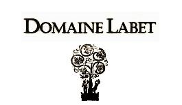 Domaine Labet