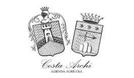 Costa Archi