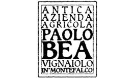 Bea Paolo